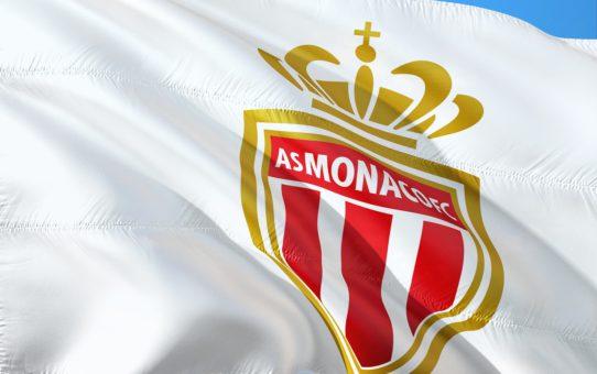 Monaco prêt à vendre Falcao