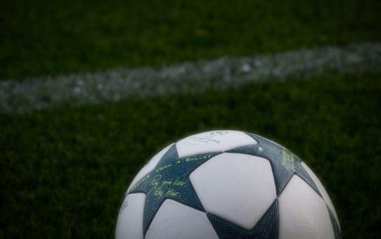 Parier sur Manchester City - PSG: Paris peut encore y croire!