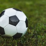 Retour sur le derby Lyon-St Étienne