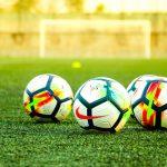 Premier League : zoom sur les français ayant disputé le plus de matchs