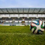 Matchs de football : À quoi faut-il s'attendre cette année ?