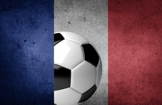 Histoire du foot français : retour sur les plus grands scandales